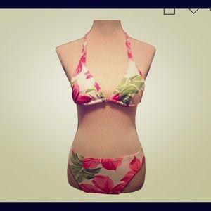 Jag Floral Bikini